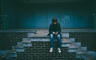 Listening Level : HIGH | Work- Jobs – Social Worker 2